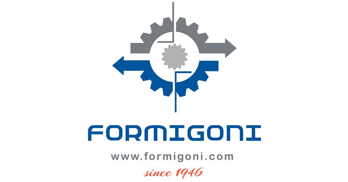 FORMIGONI, a family business - andrea formigoni, filippo formigoni, luciano formigoni, silvana giorgetti, angelo giorgetti, amalia sassi, angelica formigoni
